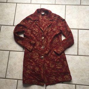 Jackets & Blazers - Vintage jacket